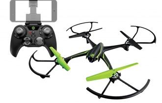 Drone Sky Viper 2016 v2400 HD