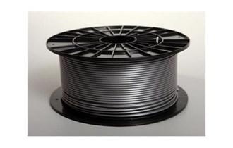 Prusa Silver EasyABS 1.75 mm filament 1kg