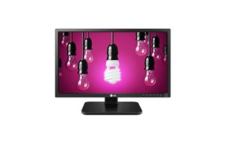 Monitor LG 24MB37PY 24˝ LED/ IPS/ FHD