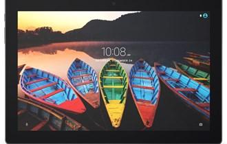 Tablet Lenovo TAB 10 10,1/Quad-core/2GB/16GB/Android