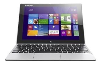 Tablet Lenovo Miix 2 10/Intel Quad-core/2GB/64GB/WIN10*IZLOŽBENI*