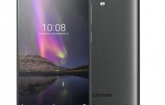 Lenovo Smartphone Phab2 PB2-650M,Quad-core, 3GB/32GB, 6,4 IPS