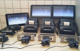 Termalni printeri i tableti, printer za ugostiteljstvo, printer za kafiće, printer za tržnice, printer pokretne trgovine