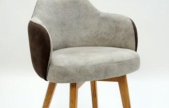 Stolice - izrada i tapeciranje