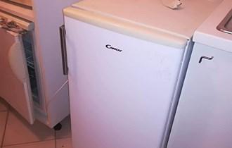 Hladnjak/frižider Candy