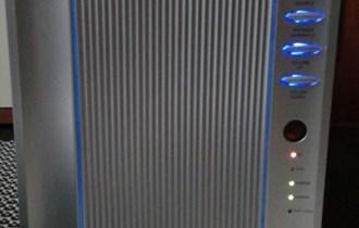 Sustav kućnog kina SmartBox D-60G 5.1 surround