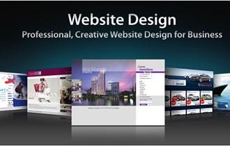 Profesionalna izrada web stranica, logotipa, vizitki...