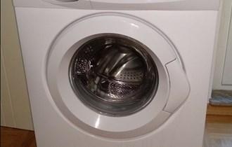 Quadro WM-A10042 Perilica rublja