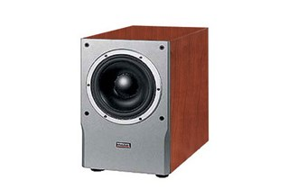 Dynaudio Subwoofer Audience SUB-20A