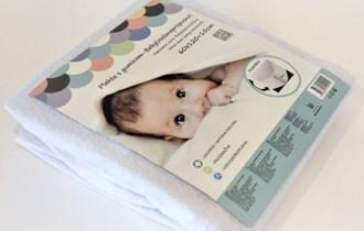 Zaštita za madrac Baby