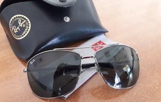Ray Ban original - sunčane naočale model 3476