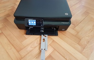 Printer, skener,kopirka