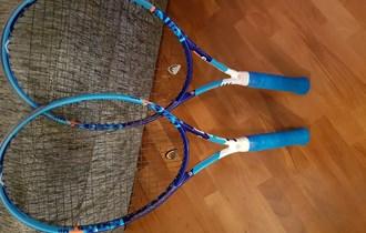 Oprema za tenis- Head
