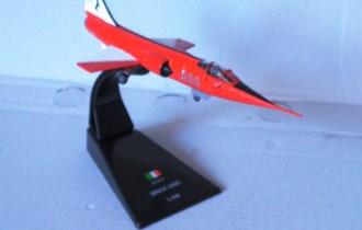 F 104 s starfighter