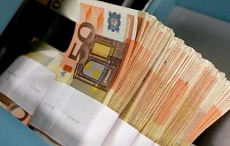 Ponuda kredita, ulaganja i financiranja