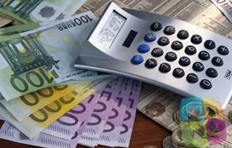 Došao sam u Hrvatska koji će vam pomoći kako bi osigurao novac za ljude