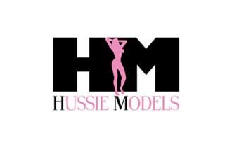 Agencija traži modele!