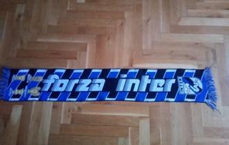 Inter navijački šal