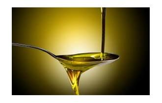 ekstra djevicansko maslinovo ulje, liker od masline