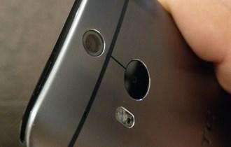 HTC One M8s, kutija, papiri, baterija odlična!!!