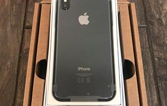 Stock - Latest Apple iPhone X 64Gb 256Gb,Galaxy S8 S8 Plus S9 Plus 64Gb Genuine Phones