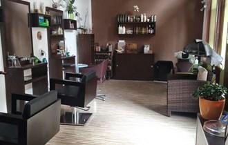 inventar frizerskog salona i barbeshopa