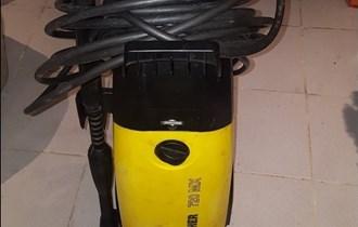 Karcher HD 720 MX