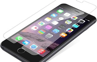 Zaštitna stakla za iPhone i Samsung