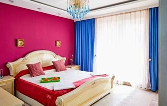 Luksuzni apartmani po najnižoj cijeni