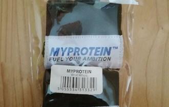 Myprotein steznici za zglobove - 70kn