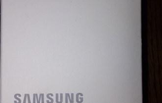 Hitno prodajem mobitel Samsung Galaxy J3 6
