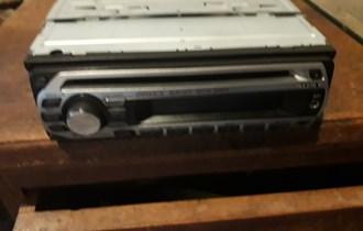 Cd radio za auto Sony