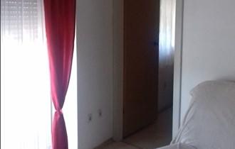 Apartman Zadar
