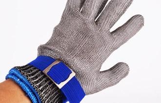 Mesarske zaštitne rukavice