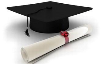 Pomoć pri pisanju akademskih radova i lektoriranje