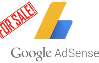 Adsense Prodaja