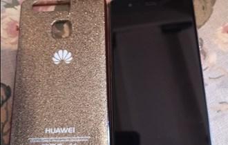 Huawei P9 samo 1100kn! #podgarancijom