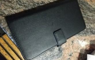 Etui i kaljeni staklo Samsung a8