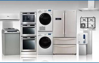 COOL ING obrt za servis kućanskih aparata i klima uređaja