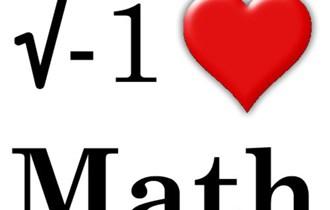 Matematika za mature, popravne, zadaće, ispite