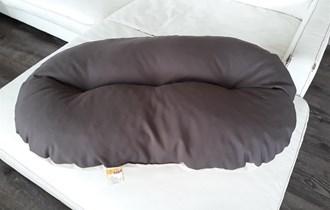 Jastuk za pse ili mace