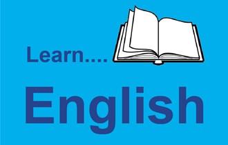 Instrukcije iz engleskog - priprema za popravni i maturu