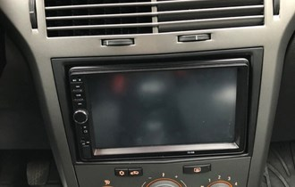 MP5 BLUETOOTH auto radio player