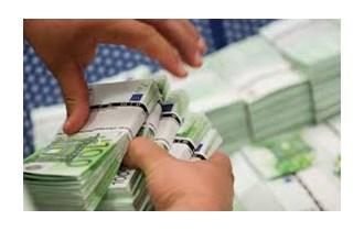 Na brzi novac u 48 sati  od 10000kn ima 60.000.000kn