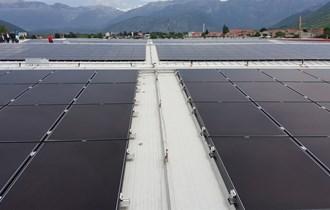 Rent-a-Solar     (NAJAM SUNČANE ELETRANE)