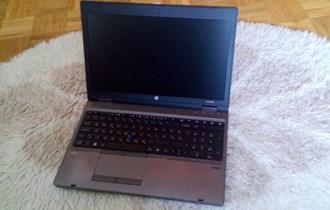 HP ProBook 6470b i 6570b
