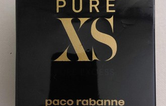 PACO RABANNE  PURE XS 50ml