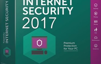 Kaspersky Internet Security 1 Računalo GLOBAL Key 12 Mjeseci