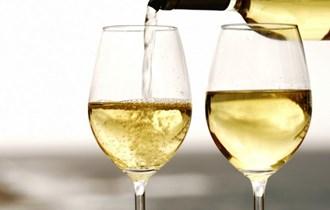 Kvalitetno bijelo vino