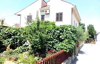 Apartman Zadar (Borik) do 6 osoba,115m2, 3klime